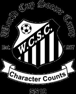 WCSC2